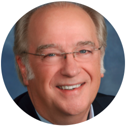 Dr Paul Ward  -Sacredchangemakers.com